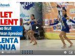 atlet-talent-dancesport-tampil-memeriahkan-malam-apresiasi-banua.jpg