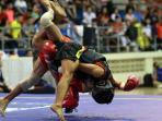 atlet-wushu-kalsel-eliner-billy-sihombing_20151001_073754.jpg