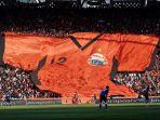 atmosfer-stadion-utama-gelora-bung-karno-saat-laga-persija-jakarta-vs-psm-makassar.jpg