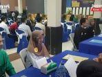 audisi-pemilihan-nanang-galuh-intan-2021-di-kota-martapura-kabupaten-banjar-06062021.jpg