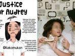 audrey-untuk-justiceforaudrey-siswi-smp-dikeroyok-oleh-12-siswi-sma.jpg