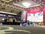 aula-jayang-tingang-ruang-pertemuan-gubernur-kalteng.jpg