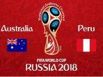 australia-vs-peru-grup-c-piala-dunia-2018_20180626_172230.jpg