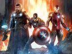 avengers-endgame-di-bioskop-mulai-26-april-2019.jpg