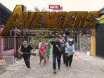 avengers-infinity-war-ulah-kocak-siswa-sma-bojonegoro_20180325_131900.jpg