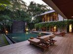 awarta-nusa-dua-luxury-villas-spa-di-bali.jpg