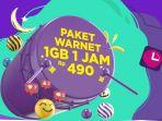 axis-promo-internet-murah-ramadhan-2020.jpg
