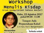 ayo-ikuti-workshop-kisdap_20170821_122519.jpg