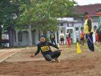 ayu-sri-ningsih-atlet-lompat-jauh-kabupaten-barito-kuala-batola-kalsel-02022021.jpg