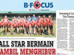 b-focus-9-maret-2019-halaman-18-all-star-banjarmasin.jpg