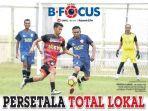 b-focus-a_-geliat-tim-liga3-jelang-kick-off-kompetisi-liga-2-2019.jpg