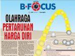 b-focus-banjarmasin-post-edisi-kamis-11-april-2019.jpg