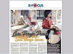 b-focus-edisi-cetak-rabu-1612019.jpg