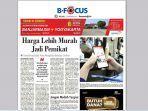 b-focus-edisi-cetak-selasa-12112019.jpg