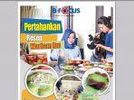 b-focus-edisi-cetak-selasa-752019.jpg