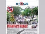 b-focus-edisi-cetak-senin-1542019.jpg