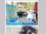 b-focus-edisi-cetak-senin-292019.jpg