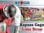 b-focus-prestasi-olahraga-kapuas_20181107_140445.jpg