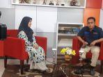 b-talk-parenting-puasa-ramadhan.jpg