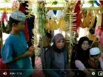 baayun-maulid-di-masjid-jami-banjarmasin.jpg