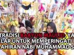 baayun-maulid_20171201_182420.jpg