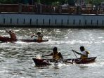babak-final-justitia-rowboat-competition_20180729_153719.jpg