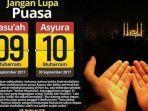 bacaan-niat-puasa-tasua-asyura-yang-dilaksanakan-9-10-muharram-1441-h.jpg