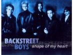 backstreet-boys-shape-of-my-heart_20170324_231430.jpg