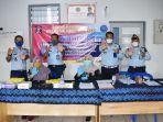 badan-narkotika-nasional-bnn-kota-banjarbaru-melakukan-penandatanganan-perjanjian-kerjasama-pks.jpg