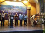 badan-pengurus-daerah-perhimpunan-hotel-dan-restoran-indonesia-phri.jpg