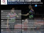 badminton-asia-championships-2019-kejuaraan-bulutangkis-asia.jpg