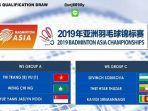 badminton-asia-championships-2019.jpg