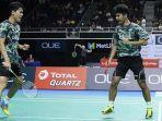 badminton-australia-open-2018_20180511_191702.jpg