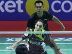 badminton_20180714_120254.jpg