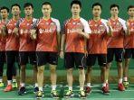 badmintonina-20180520-0001_20180522_102612.jpg