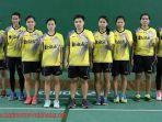 badmintonina-20180521-0001-tim-uber-cup-indonesia-2018_20180521_055311.jpg