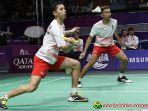 badmintonina-20180825-0005-fajar-rian_20180825_203513.jpg