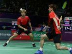 badmintonina-20180825-000701-marcus-kevin_20180825_221020.jpg