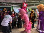 badut-dan-pendongeng-psaa-budi-mulia-landasan-ulin-banjarbaru-provinsi-kalsel-9112020.jpg