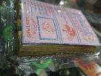 bahan-obat-obatan-tradisional-kayu-kuning_20180613_090813.jpg