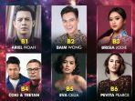 baim-wong-dan-ariel-noah-nominasi-indonesian-esports-awards-2020.jpg