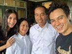 baim-wong-dan-paula-verhoeven-berfoto-dengan-presiden-jokowi-dan-ibu-iriana-jokowi.jpg