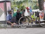 baim-wong-dan-penjual-kopi-keliling.jpg