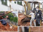 baim-wong-jahili-pak-slamet-saat-naik-kerukan-excavator.jpg