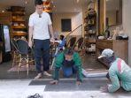 baim-wong-renovasi-taman-bermain-kiano-tiger-wong.jpg