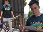 baim-wong-sepeda-ontel.jpg