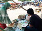 bajuin-plaza-pelaihari-kabupaten-tala-provinsi-kalsel-minggu-17012021-11.jpg