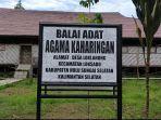 balai-adat-malaris-di-dusun-malaris-desa-loklahung-kecamatan-loksadohss.jpg