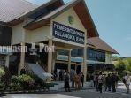 balai-kota-palangkaraya-provinsi-kalimantan-tengah-10122020.jpg