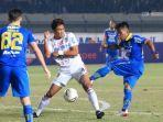 bali-united-vs-persib-bandung-pekan-29-liga-1-2019.jpg